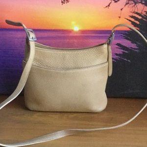 💕Coach Bag 💕